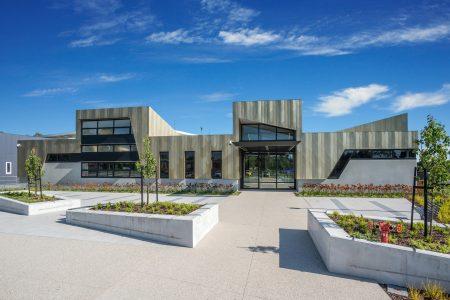 Cardinia Cultural Centre