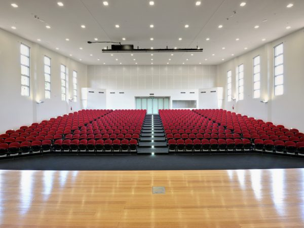 Casey Performing Arts Centre