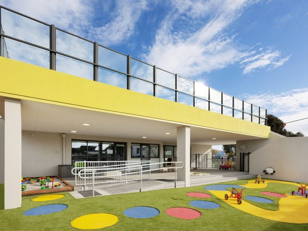 Mt Martha Early Learning Centre